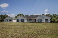 Home for sale: 1788 Stallings Rd., Haddock, GA 31033