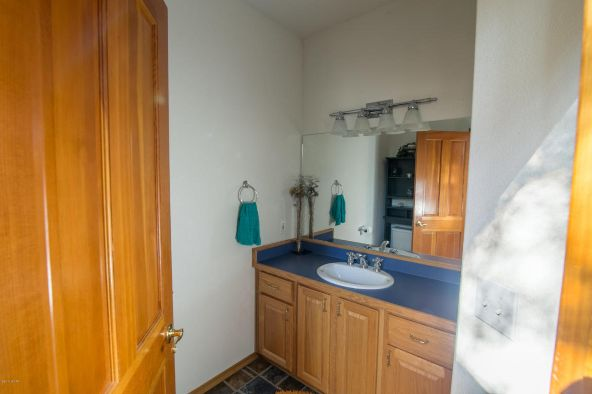 4149 Rim Spur, Lakeside, AZ 85929 Photo 21