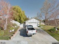 Home for sale: Brian, Santa Clarita, CA 91350