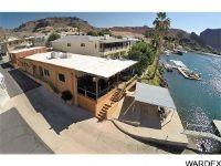 Home for sale: 36838 Sunset Ln., Parker, AZ 85344
