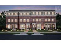 Home for sale: 2041 Wheaton Way, Sandy Springs, GA 30328