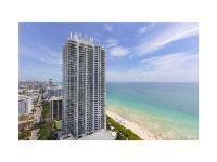 Home for sale: 6365 Collins Ave., Miami Beach, FL 33141