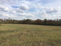 Home for sale: 0 County Rd. 131, Bryant, AL 35958