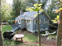 Home for sale: 1 Mondamin Rd., Highland Lake, NJ 07422