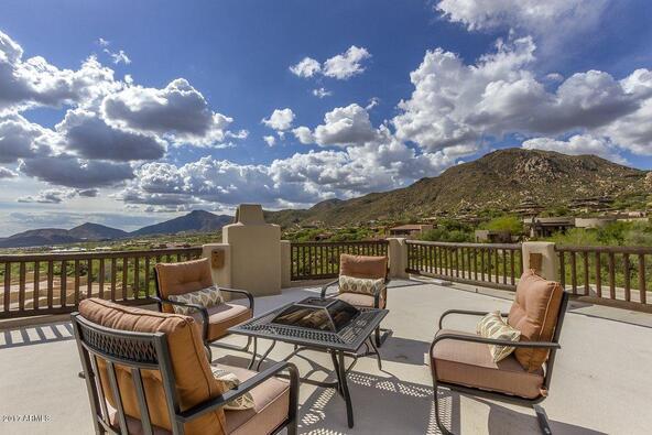 41870 N. 110th Way, Scottsdale, AZ 85262 Photo 118
