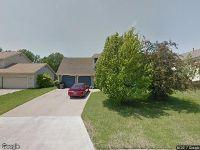 Home for sale: Prescott, Lawrence, KS 66049