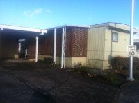 Home for sale: 5422 Portland Rd NE Sp 51, Salem, OR 97305