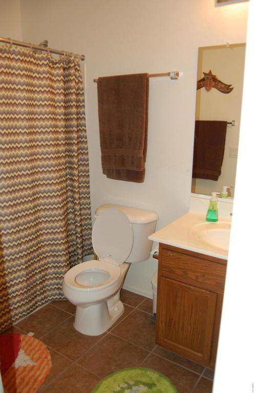 7023 W. Mcmahon Way, Peoria, AZ 85345 Photo 15