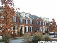 Home for sale: 31 Hope St., Huntsville, AL 35806