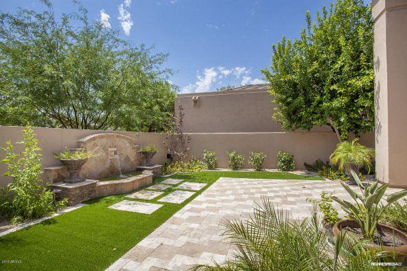 7425 E. Gainey Ranch Rd., Scottsdale, AZ 85258 Photo 22
