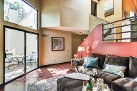 Home for sale: 222 N. Singingwood St., Orange, CA 92869