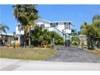 Home for sale: 6817 Gull Ln., Hudson, FL 34667