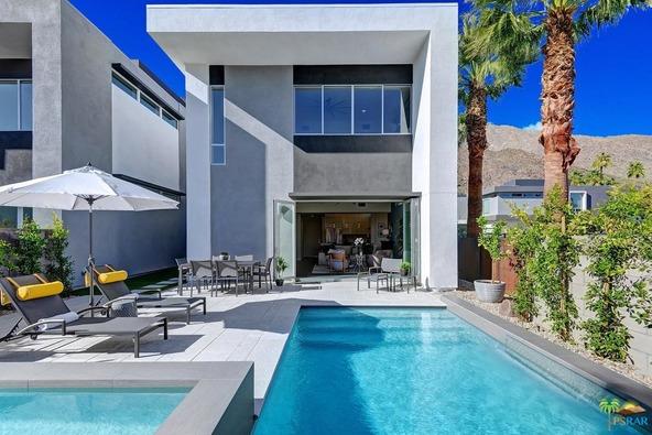 1171 Iris Ln., Palm Springs, CA 92264 Photo 16