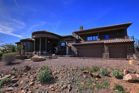 9524 N. Four Peaks Way, Fountain Hills, AZ 85268 Photo 2