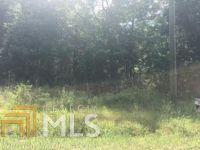 Home for sale: 0 Woodall Rd., Cedartown, GA 30125