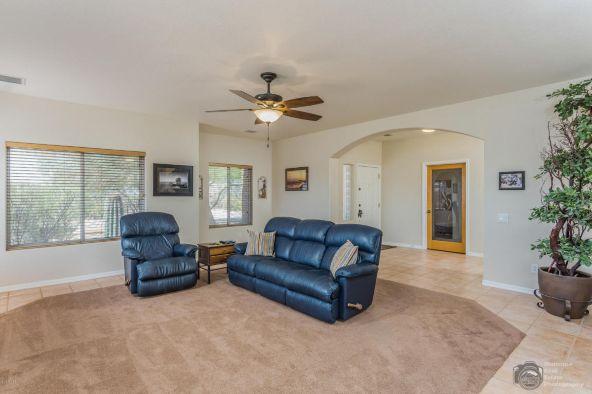 11727 N. Henness Rd., Casa Grande, AZ 85194 Photo 3