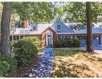 Home for sale: 129 Normandy Rd., Longmeadow, MA 01106