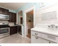 Home for sale: 1801 Harrison Avenue, Wilmington, DE 19809