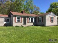 Home for sale: 2666 Schafstal Dr., Lambertville, MI 48144