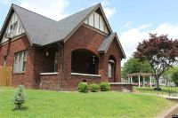 Home for sale: 707 S. Third, Union City, TN 38261