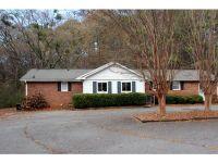 Home for sale: 747 Chance Rd., Marietta, GA 30066