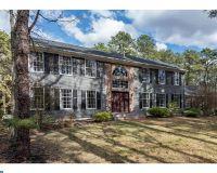Home for sale: 9 Downe Cir., Medford, NJ 08055