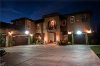 Home for sale: 1245 Cleveland Way, Corona, CA 92881