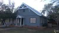 Home for sale: 514 Lenrey Ave., El Centro, CA 92243