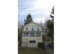 60 Evans St., Binghamton, NY 13903 Photo 1