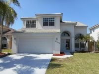 Home for sale: Michigan Isle, Lake Worth, FL 33467