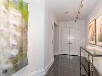 Home for sale: 750 Park Avenue N.E., Atlanta, GA 30326