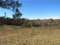 Home for sale: Lot 9 Voss Hill Dirve, King, NC 27021