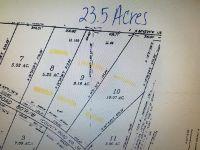 Home for sale: Lot 8, 9, 10 Hadley Rd., Pine Mountain, GA 31822