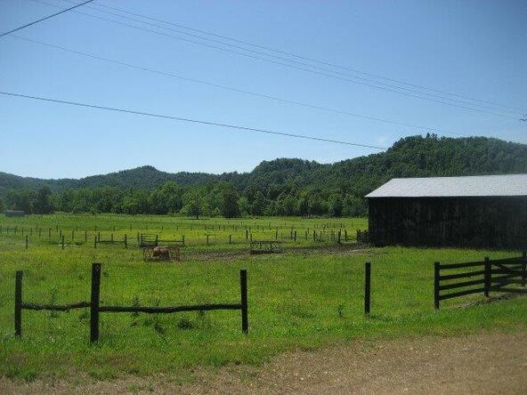 7903 Hwy. 460, Means, KY 40346 Photo 5