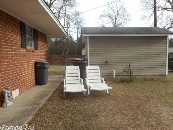 6315 Hwy. 79, Pine Bluff, AR 71603 Photo 56