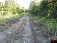 Home for sale: Lots 72-77 South Pointe Pl., Gamaliel, AR 72537