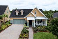 Home for sale: 437 Chelsea Pl. Avenue, Ormond Beach, FL 32174