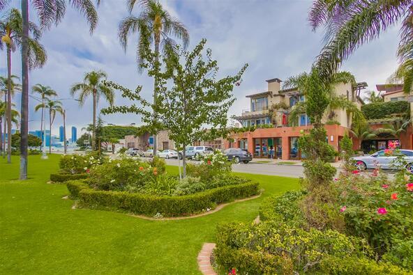 141 Orange Avenue, Coronado, CA 92118 Photo 2