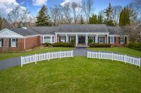 Home for sale: 1019 Hales Trl, Port Washington, WI 53074