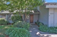 Home for sale: 664 Castle River Way, Sacramento, CA 95831