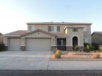 Home for sale: 553 Mcalister Dr., Bullhead City, AZ 86442