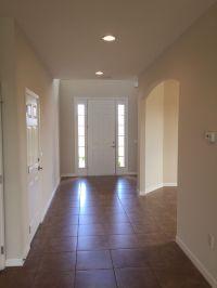 Home for sale: 4879 Grand Vista lane, Saint Cloud, FL 34771