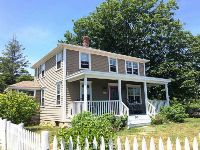 Home for sale: 545 Ctr. Rd., Block Island, RI 02807