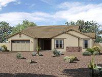 Home for sale: 2733 E. Kesler Ln., Gilbert, AZ 85295