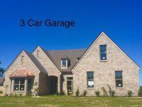 Home for sale: 7217 Belle Manor Dr., Olive Branch, MS 38654