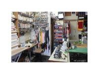 Home for sale: 94-366 Pupupani St., Waipahu, HI 96797