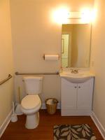 Home for sale: 1695 Metropolitan Cir., Tallahassee, FL 32308