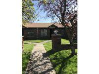 Home for sale: 32829 Meadowbrook, Warren, MI 48093