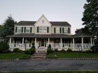 Home for sale: 11 Brier Rd., Readington, NJ 08889