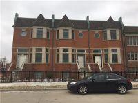 Home for sale: 3148 John R Unit 12, Detroit, MI 48201
